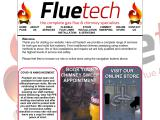 fluetech.co.uk