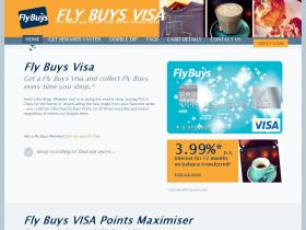 flybuysvisa.co.nz