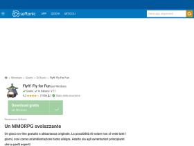 flyff-fly-for-fun.softonic.it