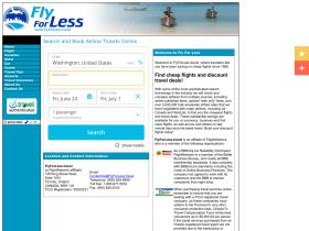 flyforless.travel