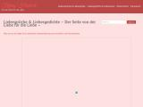 flying-heart.de