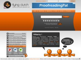 flyingdutch.pl