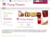 flyingflowers.co.nz