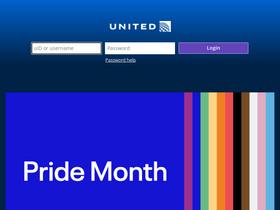flyingtogether@ual.com