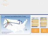 flysunvalleyalliance.com