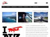 flywest.co.nz