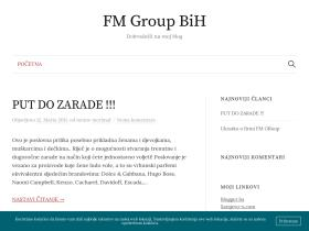 fmgroupbih.blogger.ba