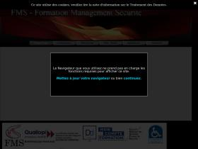 fms-formation.fr