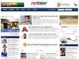 fmtoday.co.kr