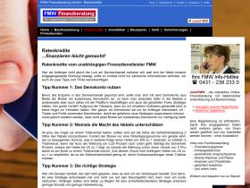 fmw-ratenkredite.de