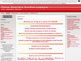 focordier.unblog.fr
