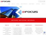 focuspm.co.za