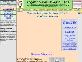 fogolarbologna.it