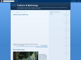 folklore-mythology.blogspot.com