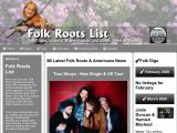 folkrootslist.co.uk