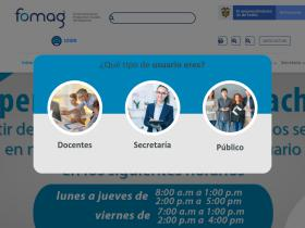 fomag.gov.co