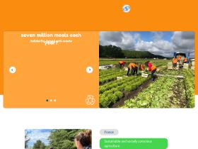 fondation-carrefour.org
