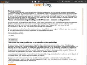 fondation-communication.over-blog.com