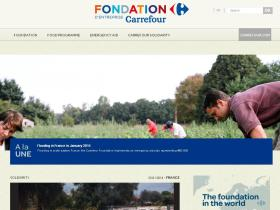 fondation-internationale-carrefour.org