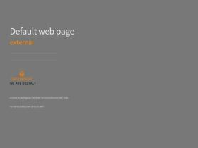 fondazioneandreadevoto.it