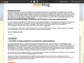 fondex.rdcongo.over-blog.org