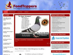 fondtoppers.nl