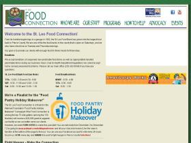foodconnection.org