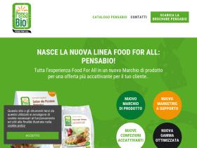 foodforall.it