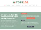 foodies100.co.uk