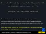 foodjewellerydirect.co.uk