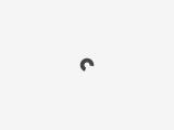 foodlegal.com.au