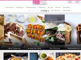 foodpage.co.il