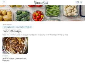 foodreference.about.com