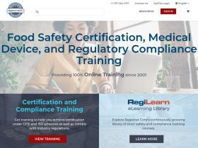 foodsafetyproject.com
