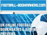 football-bookmakers.com