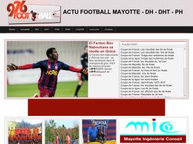 football-mayotte.fr