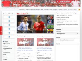 football.suisse-blog.ch