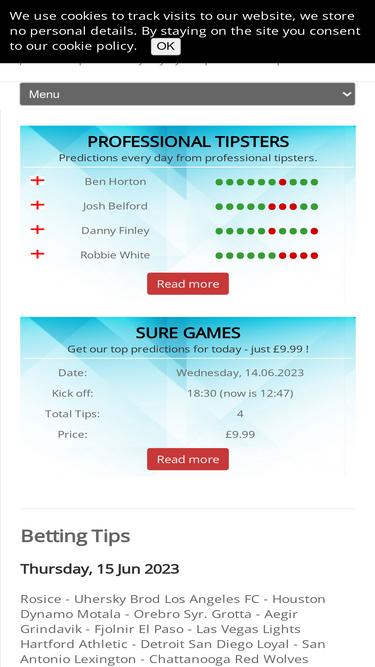 Football betting tips org us based binary options trading