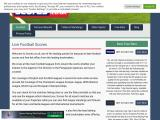 footballgossip.org.uk