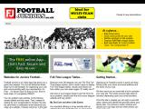 footballjuniors.co.uk