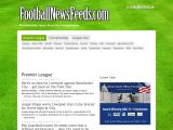 footballnewsfeeds.com
