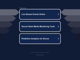 footballstreaming.info