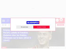 footbuzz.blogs.sudinfo.be