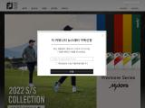 footjoy.co.kr