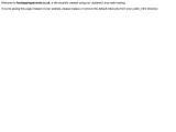 foottappingrecords.co.uk