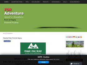 for-adventure.it