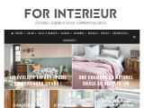 for-interieur.fr
