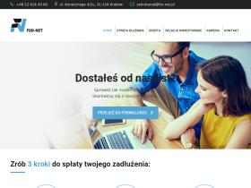 for-net.pl