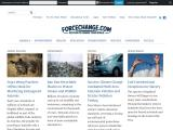 forcechange.com