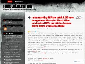 forcegeneration.wordpress.com